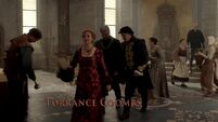 Normal Reign S01E13 The Consummation 1080p kissthemgoodbye net 0104