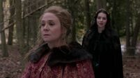 Normal Reign S01E12 Royal Blood 1080p kissthemgoodbye net 1720