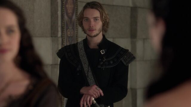 File:Normal Reign S01E13 The Consummation 1080p kissthemgoodbye net 0620.jpg