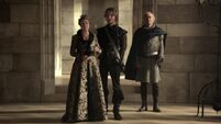 Normal Reign S01E07 Left Behind 1080p KISSTHEMGOODBYE 0264