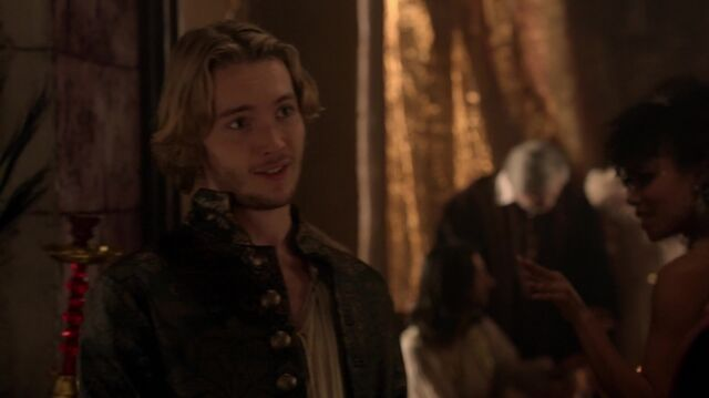 File:Normal Reign S01E12 Royal Blood 1080p kissthemgoodbye net 0773.jpg