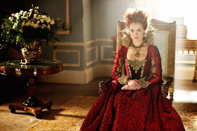 File:Reign ElizabethI.jpg
