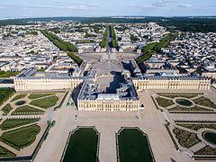 File:240px-Chateau de Versailles.jpg