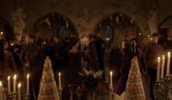 Watch reign s02e13 hdtv x264 2hd mp4