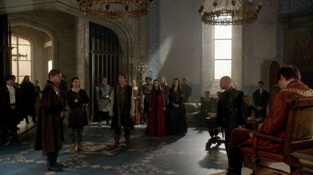 File:Normal Reign S01E10 Sacrifice 1080p kissthemgoodbye net 0275.jpg