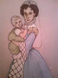 File:Elisabeth of Valois2.jpg