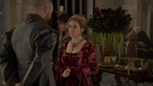 File:Normal Reign S01E13 The Consummation 1080p kissthemgoodbye net 0280.jpg
