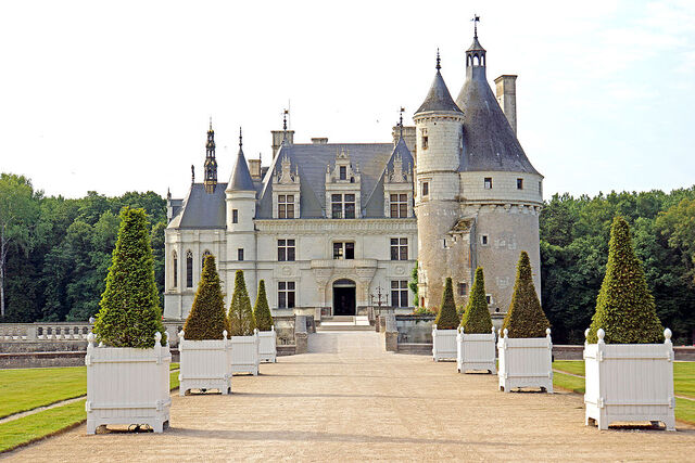 File:Château de Chenonceau (15454479036).jpg