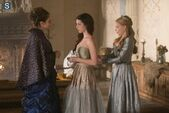 Reign Episode 1 13-The Consummation Promotional Photos (8) 595 slogo