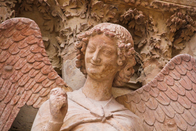 File:1024px-Ange-au-sourire-reims.png