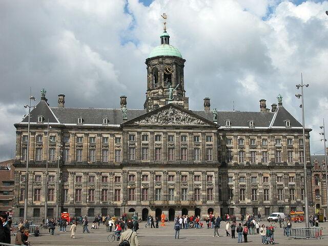 File:1024px-Koninklijk Paleis Amsterdam.jpg
