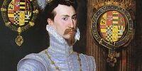 Robert Dudley (Historical)