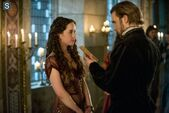 Reign Episode 201 15 The Darkness Promotional Photos (1) 595 slogo