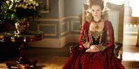 Elizabeth I/Gallery