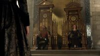 Normal Reign S01E09 For King and Country 1080p KISSTHEMGOODBYE NET 1043