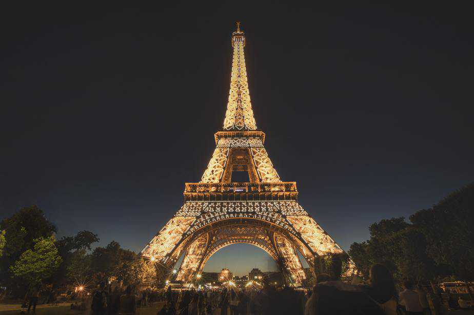File:Eiffel Tower1.jpg