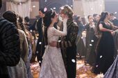 Frary wedding 2