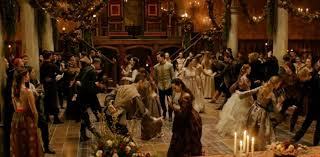 File:Wedding of Lola & Lord Julien6.jpg