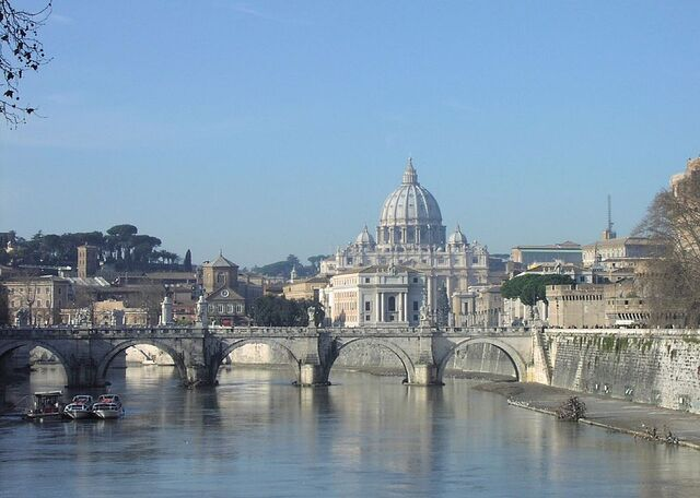 File:1024px-Vatican City at Large.jpg