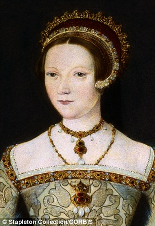 File:Lady Catherine Parr.jpg