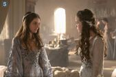 Reign Episode 1 13-The Consummation Promotional Photos (7) 595 slogo