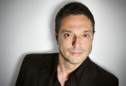 Romano Orzari 5