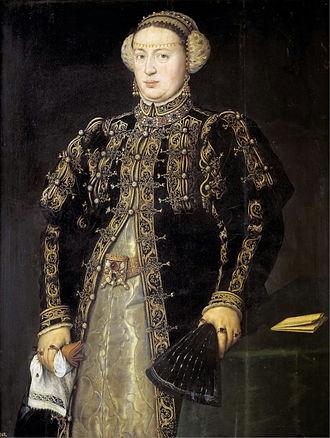 File:500px-Catarina de Áustria 1507-1578 hd.jpg