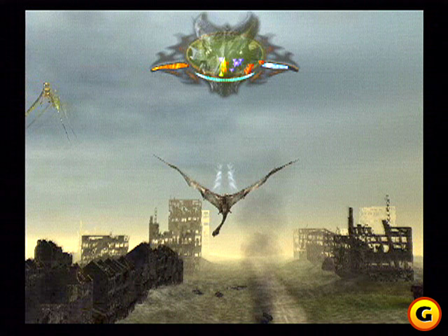 File:Reign screen003.jpg