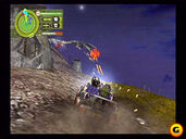 Reign screen004