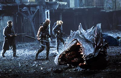 File:Reign-of-fire-Dead-Dragon.jpg