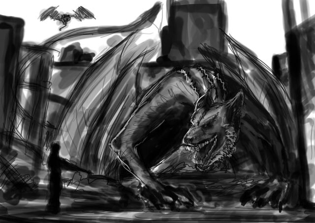 File:Reign of fire sketch.jpg