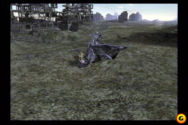 File:Reign screen013 (1).jpg
