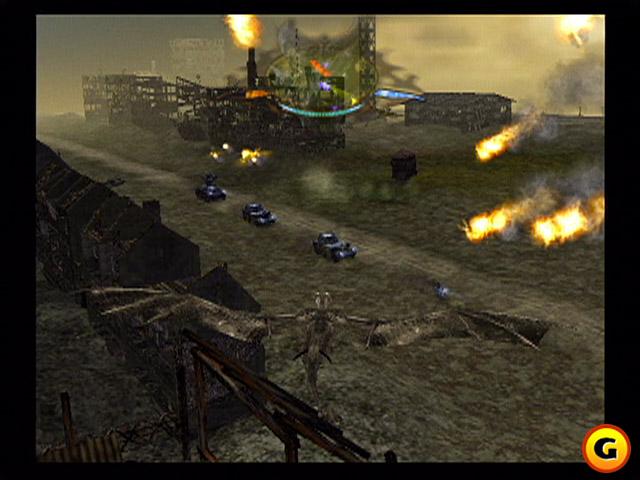 File:Reign screen006.jpg
