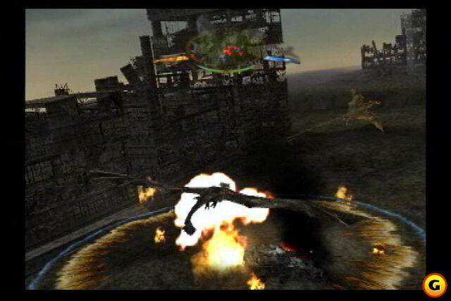 File:Reign screen001,.jpg