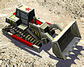 China Construction Dozer Icon.png