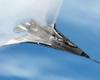 USA YB-48 Aurora Hypersonic Icon