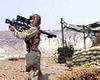 GLRF Stinger Trooper Icon