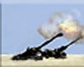 Artillery Barrage 1.png