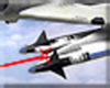 Laser Guided Missiles