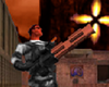 Company Heavy Weapons Guy