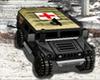 Company Ambulance Icon