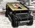 Company Ambulance Icon.png