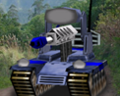 Boss Stubber Icon.png