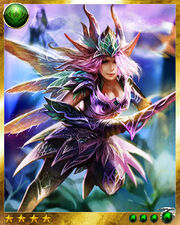 Fairy hunter final