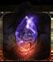 Chaos Magician Icon
