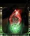 Conjurer Icon