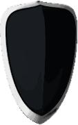 Archivo:Www.renaissancekingdoms.com 2011-7-23 14-0-51.png