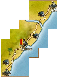 Archivo:Tortosa map.png