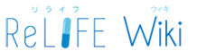 Wiki-wordmark.png