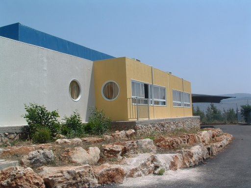 File:Galileeschool-exterior.jpg